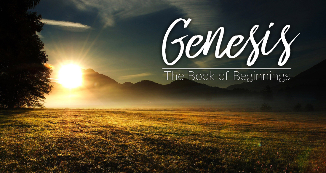"""Featured image for """"Genesis 1/9: The Faith of Abraham"""""""